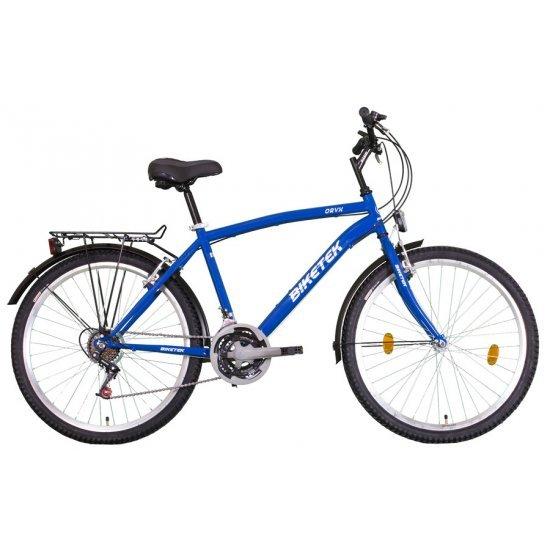 """26"""" Biketek Oryx ATB ffi kék kék"""
