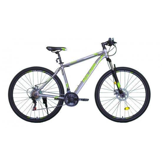 BigBoy 29 MTB kerékpár 19