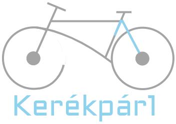 Kerékpár 1 Webáruház
